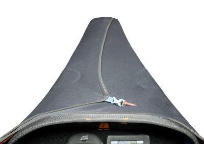KRace II-009-1500px height-web