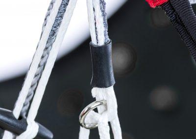 Kolibri-0014-2-bk-2500px-web