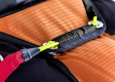 Kolibri-0044-bk-2500px-web