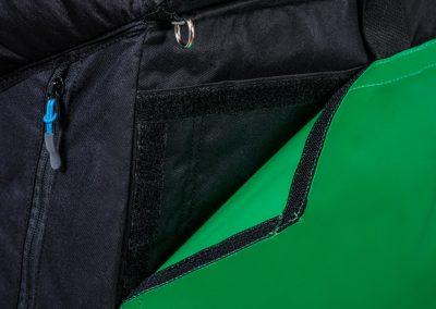 Kool-Detail1-2500px-web
