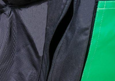 Kool-Detail7-2500px-web