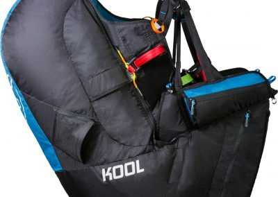 Kool Profil droit-2500px-web