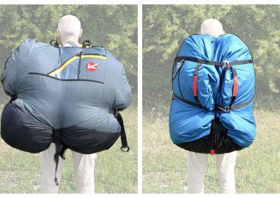 Comp sac biplace-2500px-web