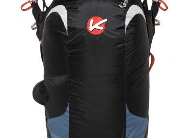 Karma22-2500px-web