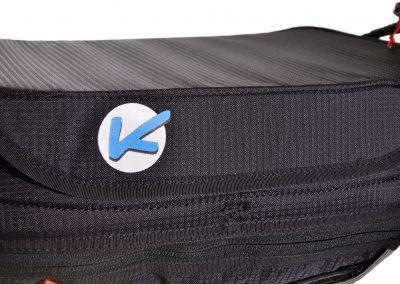 Kockpit Safe-Logo-2500px-web