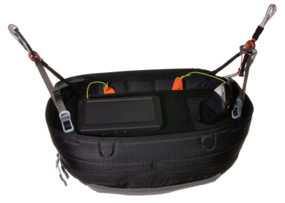 Kockpit Safe-Open and instruments-2500px-web
