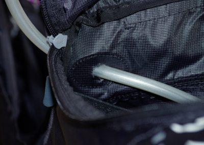 Kocon sortie Kamel bag 2-2500px-web