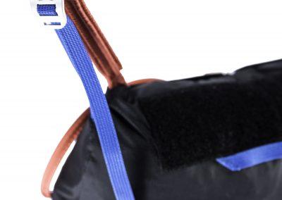 Kontainer_V2_crochet-2500px-web