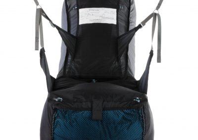 SaK Airbag face-2500px-web