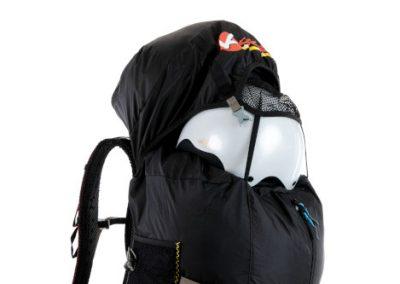 SaK II casque-500px-web