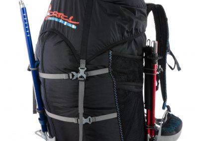 SaK sac arrière-2500px-web