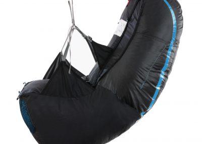 Sak airbag coté-2500px-web