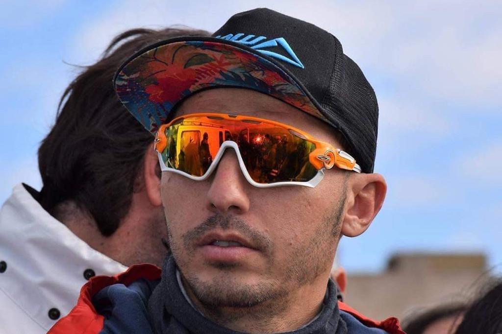 Giuliano MINUTELLA