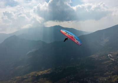 cody-tuttle-paraglider-03982-web2000