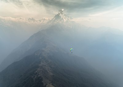 cody-tuttle-paraglider-nepal-web2000