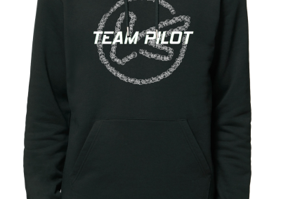 Sweat-front_black_kortel-team-web2000