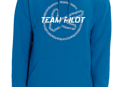 Sweat-front_blue_kortel-team-web2000