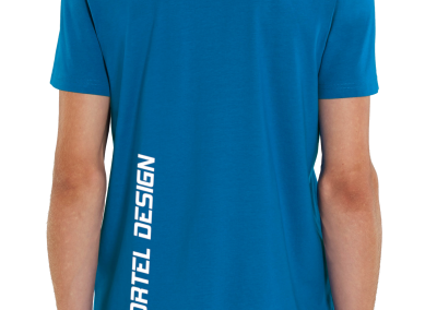 T-shirt-back_blue_kortel-team-web2000