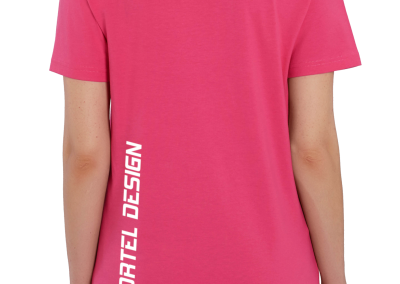 T-shirt-back_pink_kortel-team-web2000