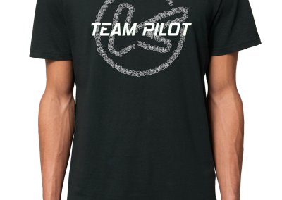 T-shirt-front_black_kortel-team-web2000