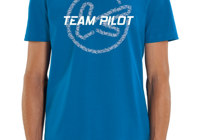 T-shirt-front_blue_kortel-team-web2000