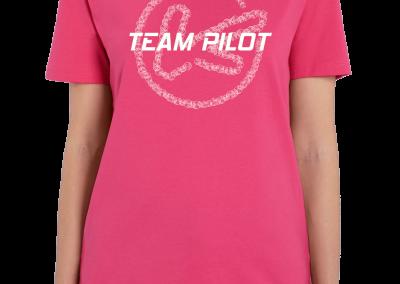 T-shirt-front_pink_kortel-team-web2000