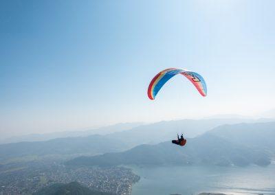 cody-tuttle-paraglider-05061-web2000