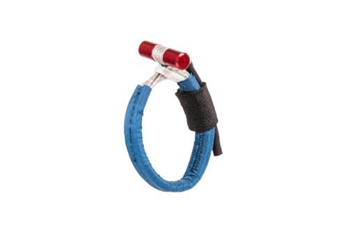 T-Bone link connectors