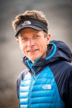 David GÖTTLER